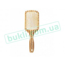 Щетка Olivia Garden Healthy Hair Large Paddle