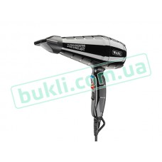 Фен WAHL Turbo Booster 3400 ERGO LIGHT 2400 W 4314-0470