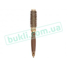 Брашинг Olivia Garden Nano Thermic Shaper D20 mm