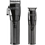 Фен WAHL Super Dry Burgundy, 2000 W 4340-0475